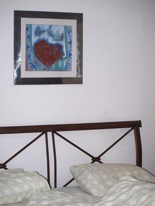 alberts-slaapkamer kopie