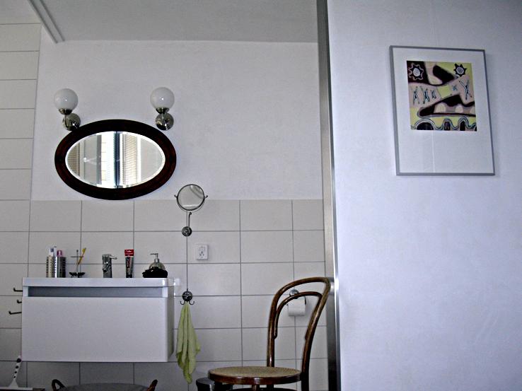 jennie-bovenverdieping-afri
