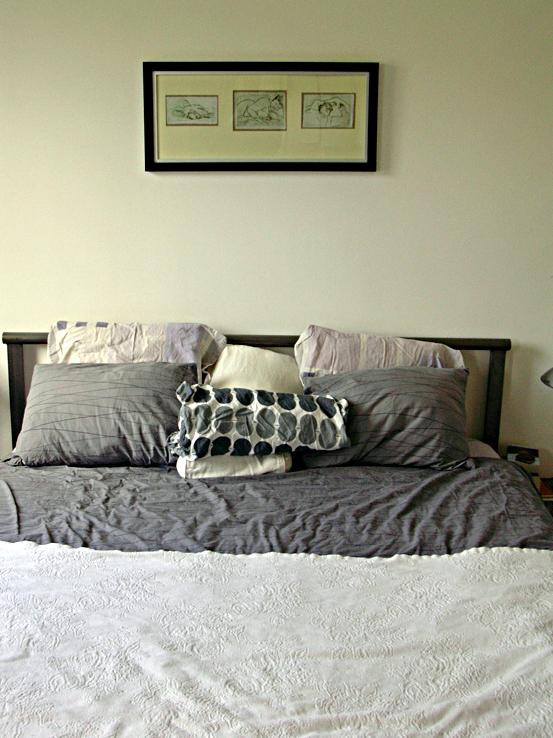 jennie-slaapkamer