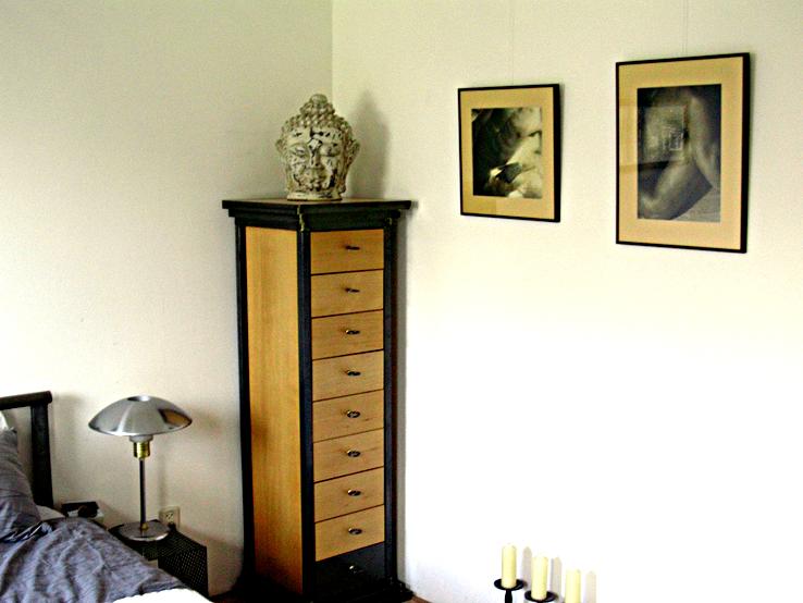 jennie-slaapkamer1