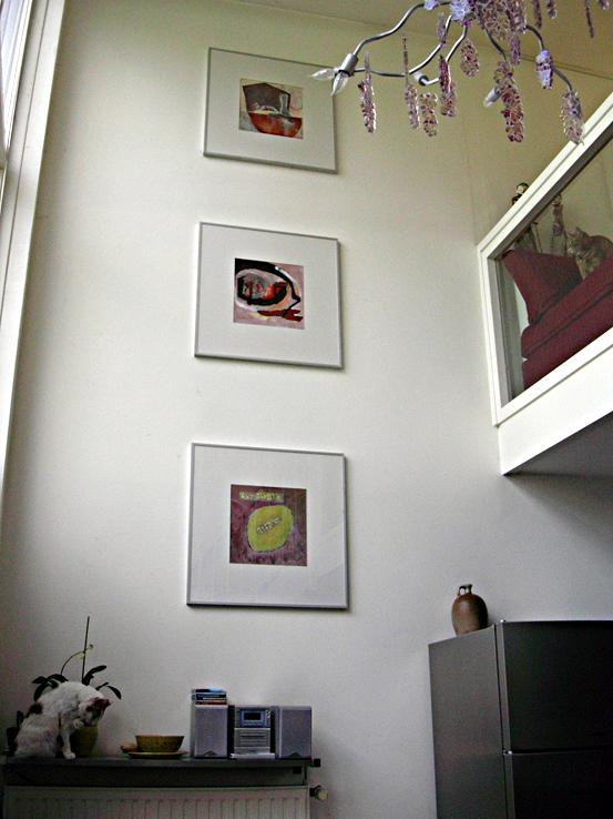 jennie-vide-3schilderijen
