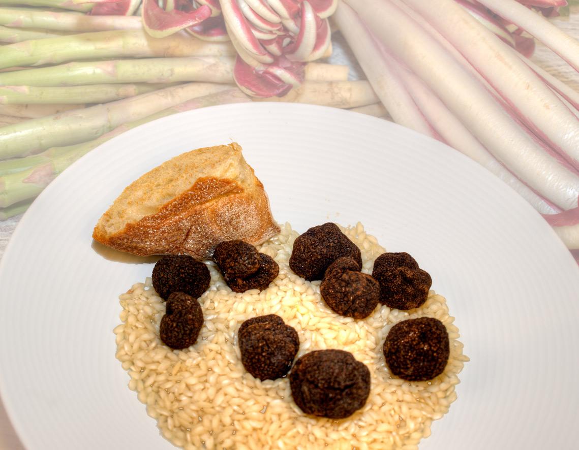 truffels-met-asperges
