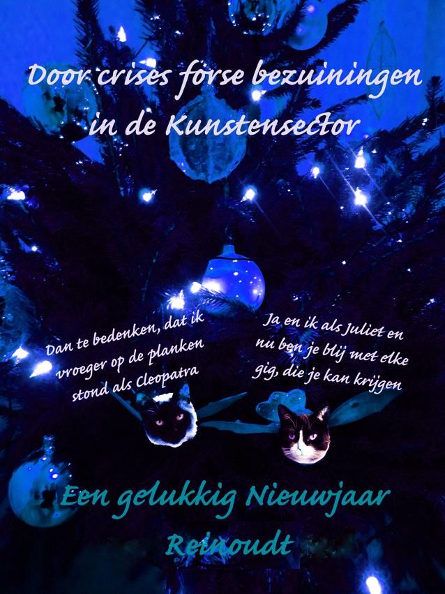 Nieuwjaarskaart 2016 blauw Reinoudt 2_edited-1