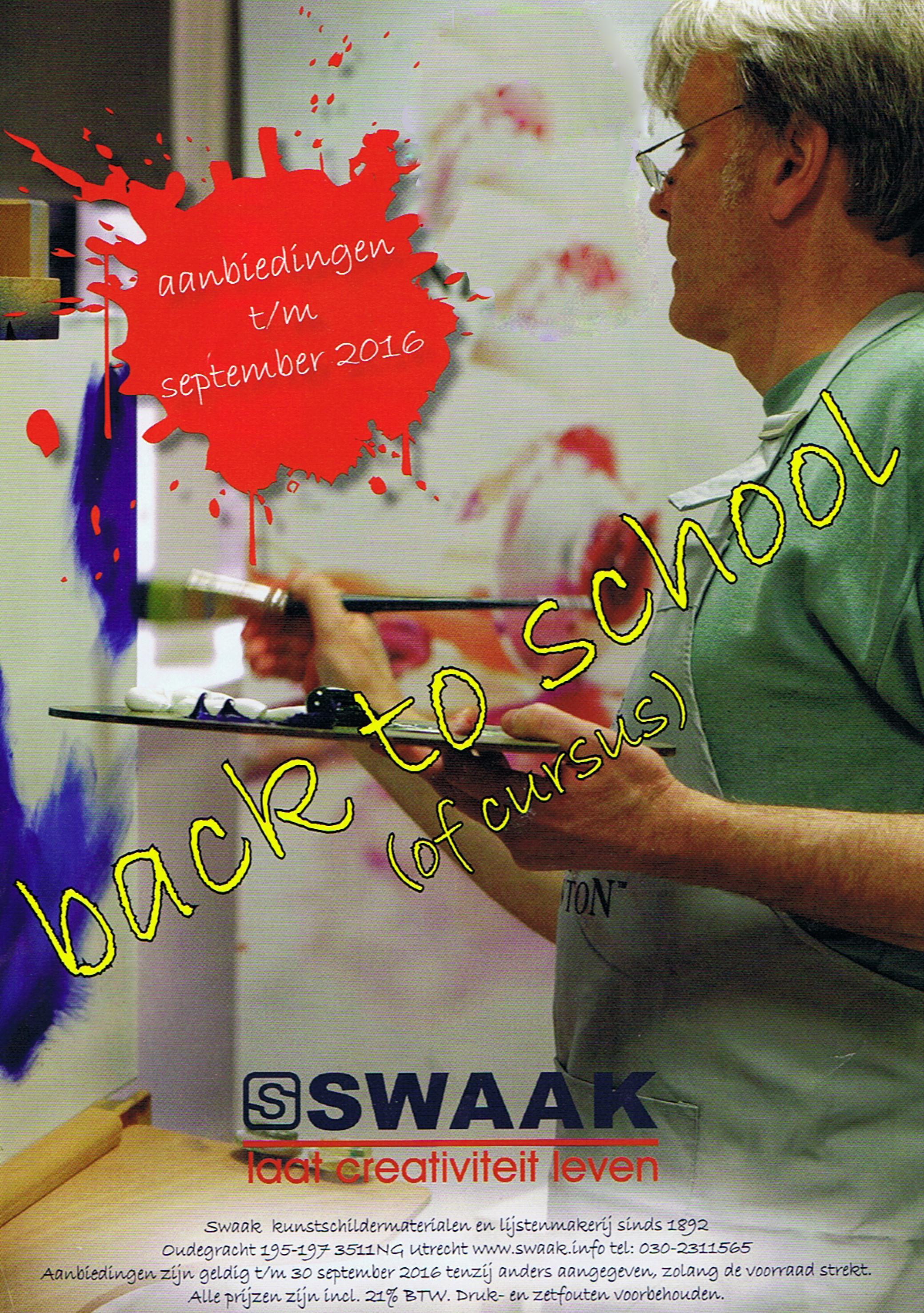 Swaak coverfoto aanbiedingskrant_edited-1